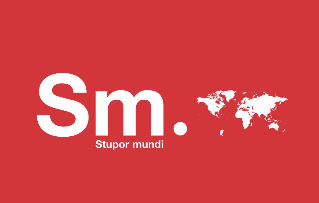 logo-stupor
